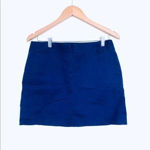 JCREW - Stretch Skirt